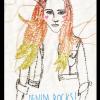 Denim Rocks!