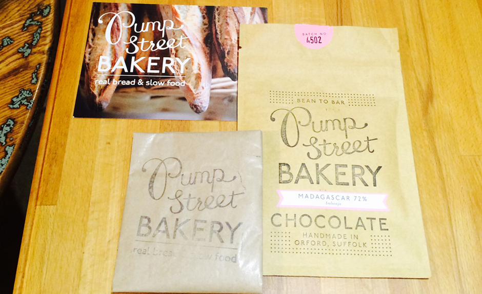 pump-street-bakery